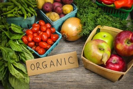 Как производители наживаются на нашем стремлении к здоровому питанию
