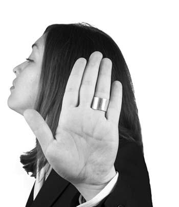 """Как мужчине правильно понять женские """"отмазки""""?"""
