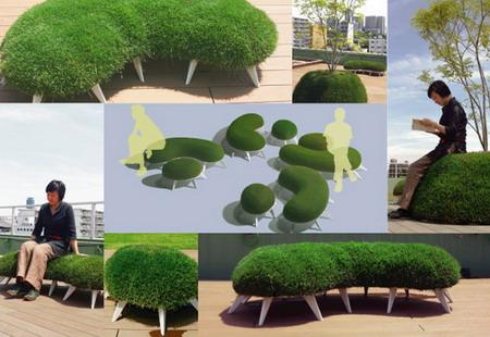 """Как понимать термин """"экодизайн"""" и экологически чистые продукты"""