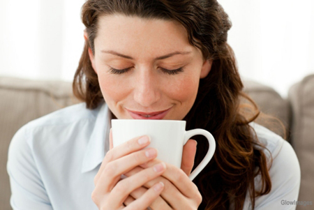 готовьтесь снова наслаждаться кофе с прекрасными вкусовыми качествами