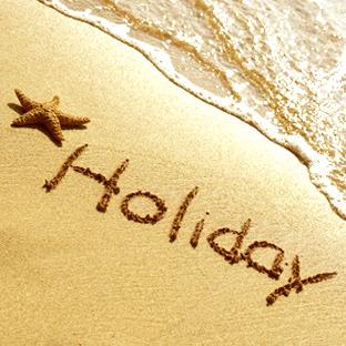 Картинки по запросу каникулы