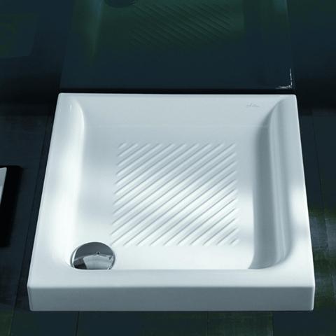 Как правильно выбрать душевую кабину в малогабаритную ванную комнату?