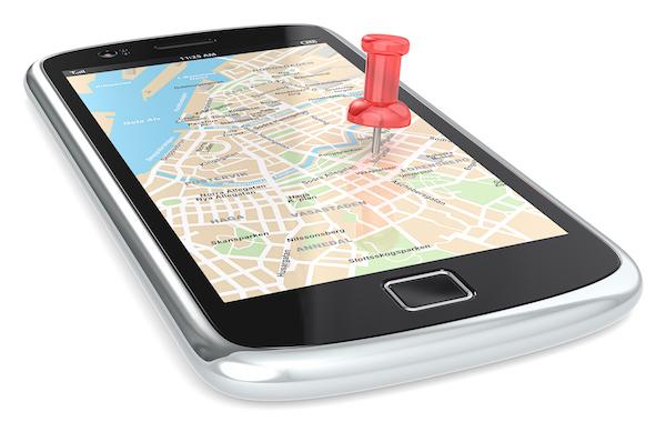 Программу Для Определения Местонахождения По Номеру Телефона