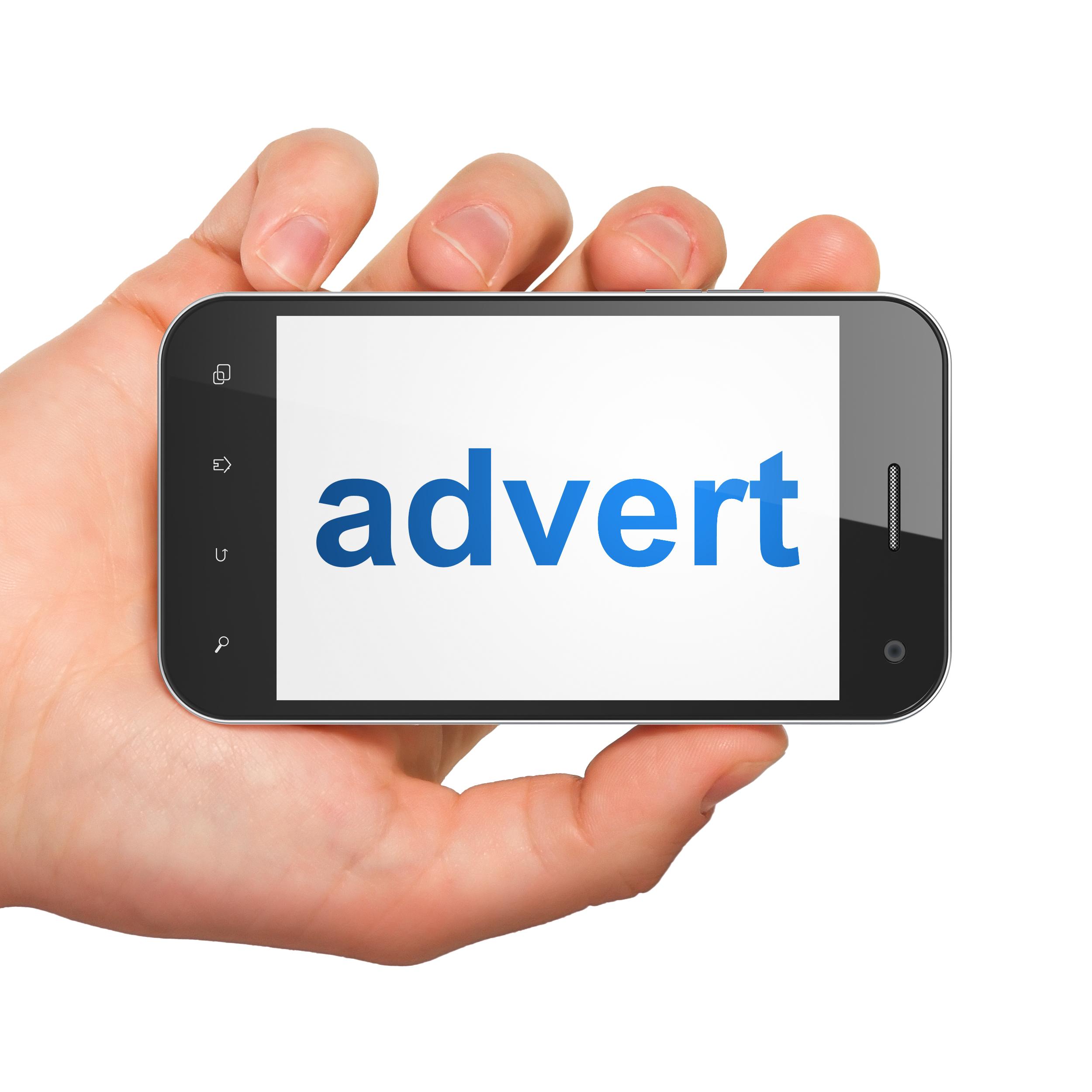 Как отключить рекламу на телефоне