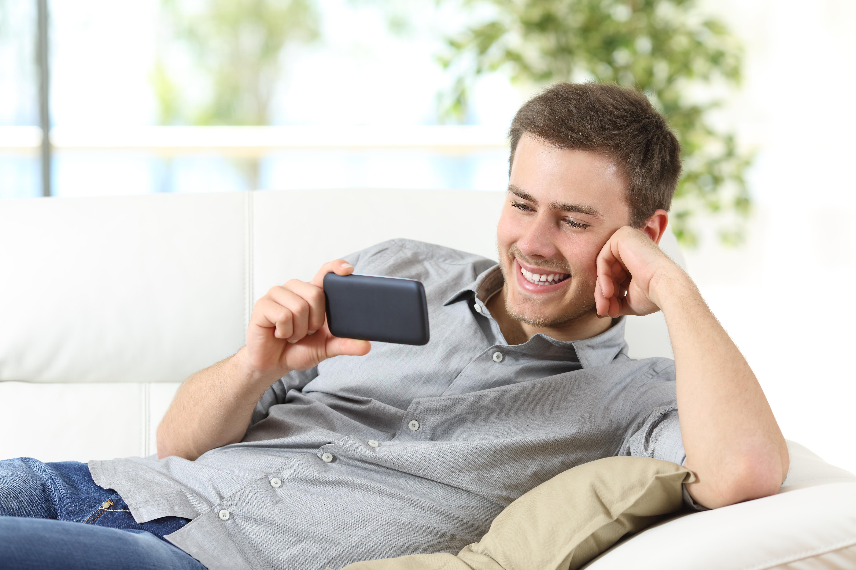 Как пользоваться смартфоном: советы для начинающих