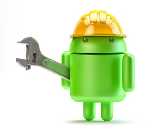 Как отключить безопасный режим на Андроиде