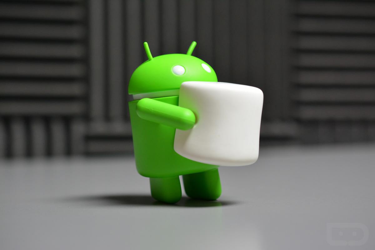 Как обновить версию Андроида на телефоне