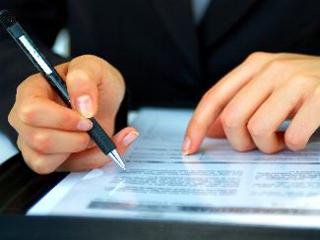 Как оформить банковский кредит с минимальными рисками?
