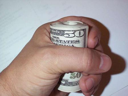 Заранее уточните имеющийся в наличии бюджет