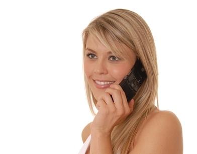 Перед тем, как перезванивать ему в ответ на его звонок, выжидайте около 1 дня