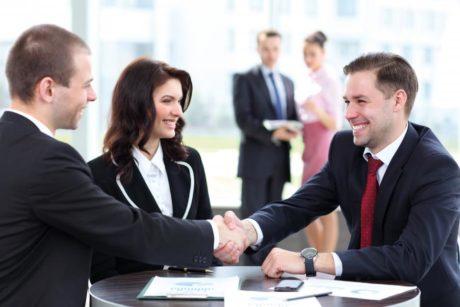 Как получить консультации по кредитам