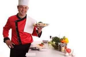 Как и каковы преимущества заказы еды на дом?