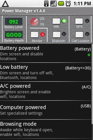 Как увеличить заряд аккумулятора смартфона при постоянной работе с ним?
