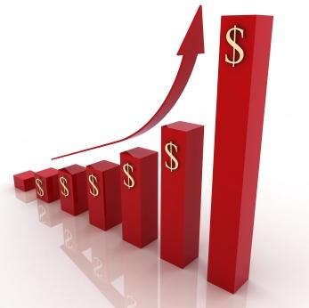 Как использовать 10 простых способов для увеличения онлайн продаж?