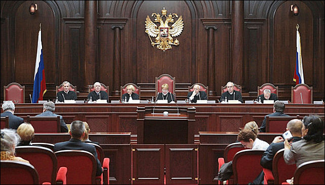 Как подготовиться к суду: формы и образцы исков в суд на все случаи