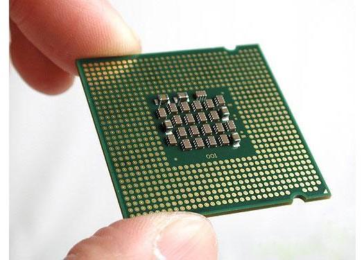 Как выбрать процессор для современного компьютера или ноутбука?