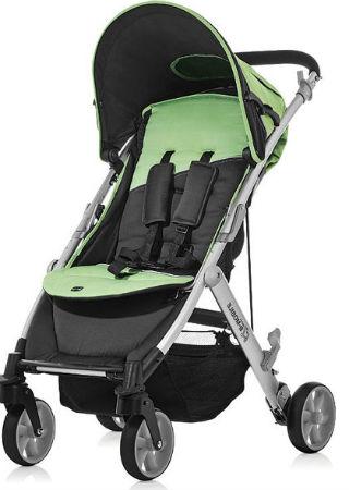 Как выбрать самую удобную и подходящую коляску для новорожденного?