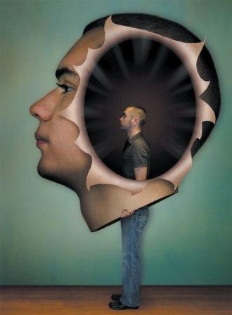 Как можно повысить самооценку