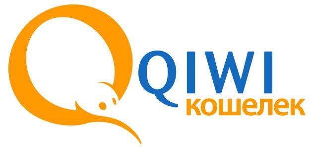 Картинки по запросу qiwi кошелек
