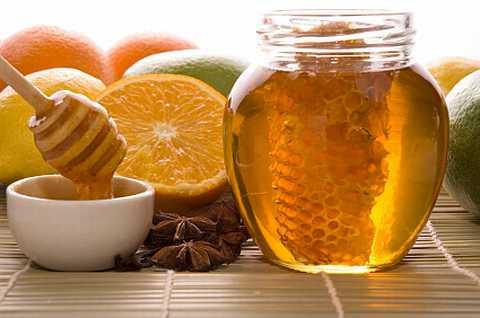 Как правильно хранить натуральный мед в домашних условиях?