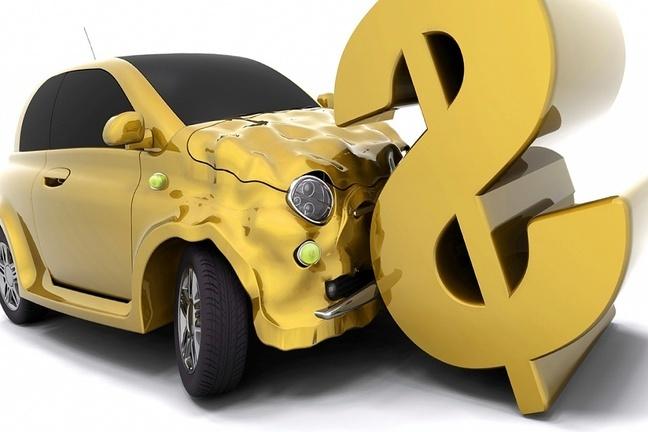 Как происходит выгодная продажа машины через автовыкуп
