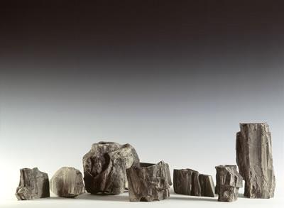 на ваш вкус - если камень будет один