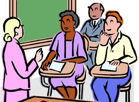 можно либо попросить слова на общем родительском собрании и выставить свою кандидатуру...