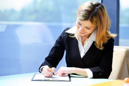 Рассмотрите возможность записать весь значимый пережитый опыт, чтобы освежить его в памяти перед интервью