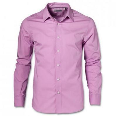 Как сшить летний сарафан из мужской рубашки