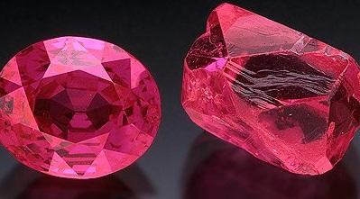 Как подобрать себе драгоценные камни