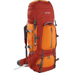 Как выбрать рюкзак для турпохода