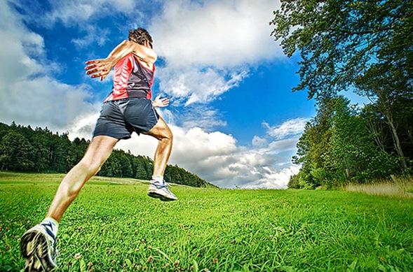 Как мужчине выбрать свой вид спорта?