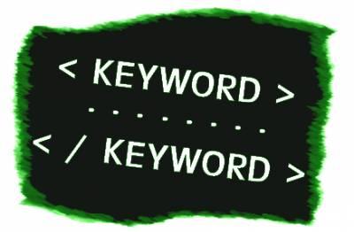 Весь фокус состоит в том, чтобы найти и выбрать из найденного самые популярные фразы, используемые людьми для поиска тех или иных вещей, что есть у вас на сайте