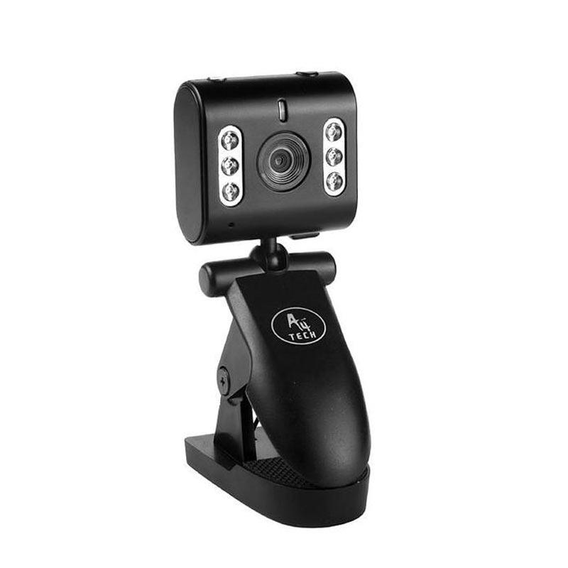 Как выбрать веб-камеру / web camera