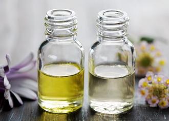 Как правильно выбирать, использовать и хранить эфирное масло