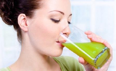 Как правильное питание может навредить здоровью