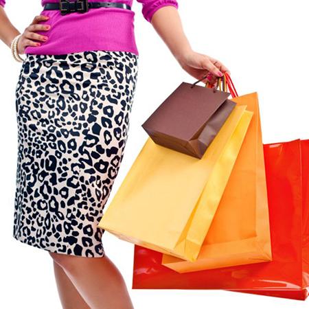 Ни для кого не секрет, что розничная торговля сфокусирована на способах соблазнения покупателя приобретать товары по подсознательным импульсам