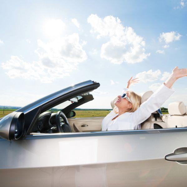 Покупка новой машины по импульсу может стать трагической ошибкой