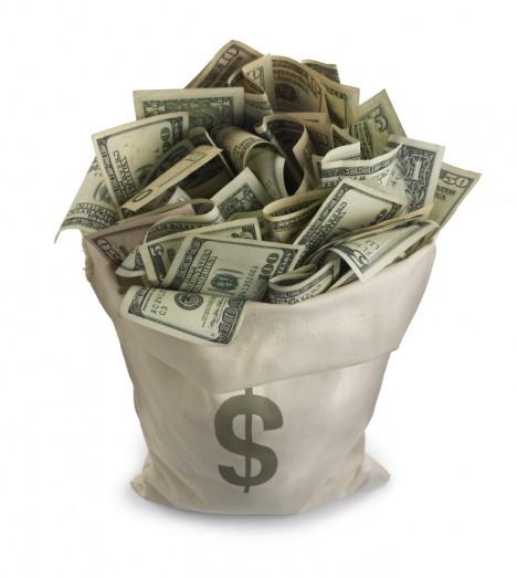 Как быстро найти нужную сумму денег