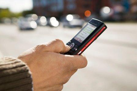 Как обучиться SMS-этикету или правила телефонной переписки