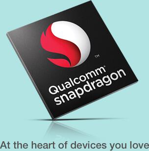 snapdragon2.jpg
