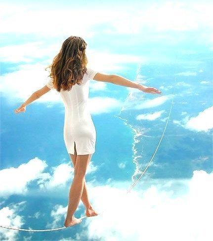 Предоставьте достаточно свободы и свободного места для личных потребностей другого человека