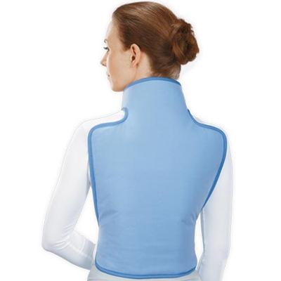 грелка для спины