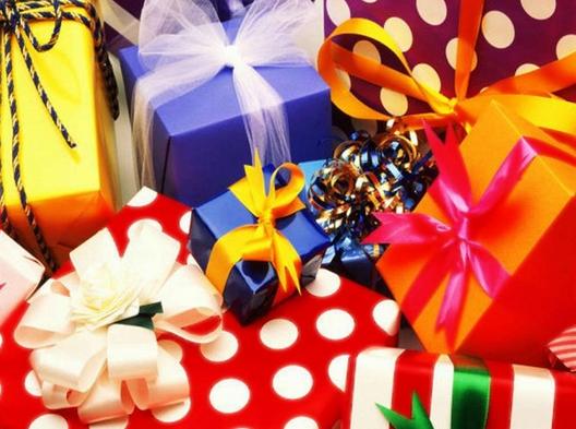 Как угодить с подарком родителям?