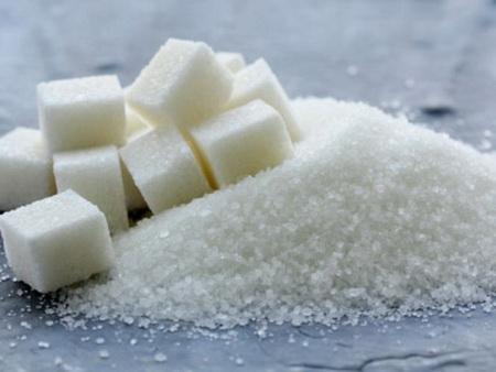 Как необычно использовать сахар в быту