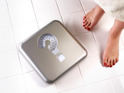 Как остаться в живых, желая похудеть