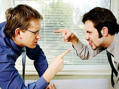 Как сделать общение с клиентами эффективным?