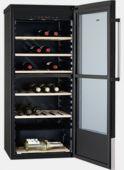 Заказать шкаф для хранения вина