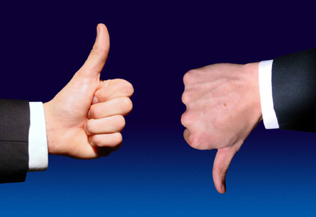 Выделите собственные навыки или результаты вашей работы, которые наниматель вознаградил или, наоборот, отметил, как недостаточно эффективные