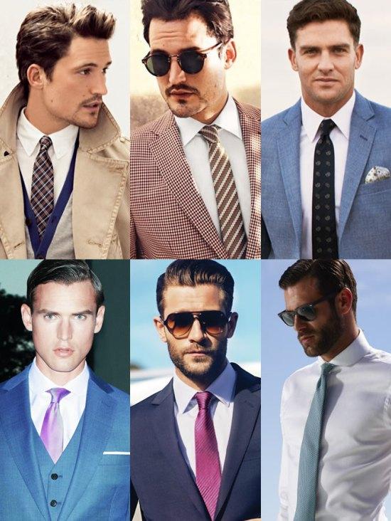 знаки для как правильно подобрать галстук к костюму фото букет роз открытке